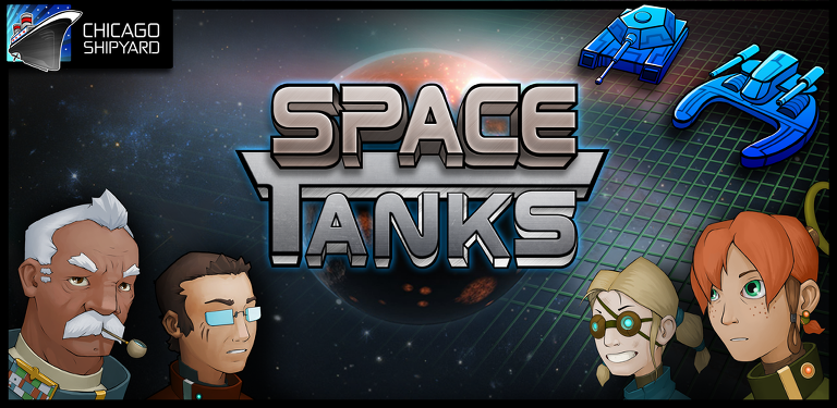space_tanks_banner